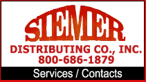 Siemer Distributing