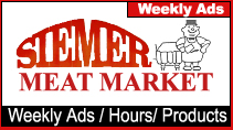 meat-market-weekly-ad